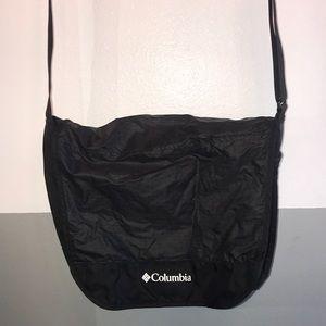 Crossbody Columbia Bag